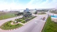 Đại lý vé máy bay tại huyện Yên Phong Đại lý vé máy bay các hãng hàng không huyện Yên Phong