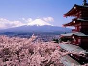 Vé máy bay đi Itami vé máy bay đi sân bay quốc tế  Itami Osaka Nhật Bản