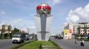 Đại lý vé máy bay tại thị xã Thuận An Đại lý vé máy bay các hãng hàng không thị xã Thuận An