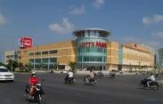 Đại lý vé máy bay tại quận Bình Tân Đại lý vé máy bay các hãng hàng không quận Bình Tân