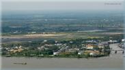 Đại lý vé máy bay tại quận Bình Thủy Đại lý vé máy bay các hãng hàng không quận Bình Thủy