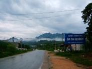 Đại lý vé máy bay tại Huyện Chiêm Hóa Đại lý vé máy bay tại Huyện Chiêm Hóa
