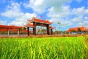 Đại lý vé máy bay tại huyện Vĩnh Lợi Đại lý vé máy bay các hãng hàng không huyện Vĩnh Lợi