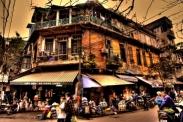 Vé máy bay Hà Nội Sài Gòn của Vietnam Airlines Vé máy bay Hà Nội Sài Gòn của Vietnam Airlines