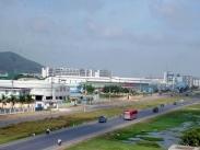 Đại lý vé máy bay tại huyện Quế Võ Đại lý vé máy bay các hãng hàng không huyện Quế Võ