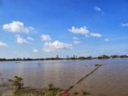 Đại lý vé máy bay tại huyện Thanh Bình Đại lý vé máy bay các hãng hàng không huyện Thanh Bình