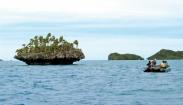 Vé máy bay đi Micronesia Vé máy bay đi Micronesia