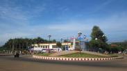 Đại lý vé máy bay tại huyện Phú Riềng Đại lý vé máy bay các hãng hàng không huyện Phú Riềng