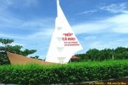 Vé máy bay Cà Mau Thanh Hóa Vé máy bay Cà Mau Thanh Hóa