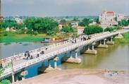 Đại lý vé máy bay tại Huyện Bình Giang Đại lý vé máy bay tại Huyện Bình Giang