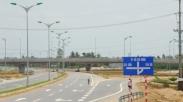 Đại lý vé máy bay tại Thị Xã Bình Minh Đại lý vé máy bay tại Thị Xã Bình Minh