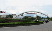 Đại lý vé máy bay tại Huyện Bình Xuyên Đại lý vé máy bay tại Huyện Bình Xuyên