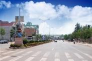 Đại lý vé máy bay tại thị xã Đồng Xoài Đại lý vé máy bay các hãng hàng không thị xã Đồng Xoài