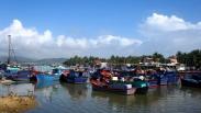 Đại lý vé máy bay tại thị xã Hoài Nhơn Đại lý vé máy bay các hãng hàng không thị xã Hoài Nhơn