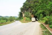 Đại lý vé máy bay tại Huyện Cao Lộc Đại lý vé máy bay tại Huyện Cao Lộc