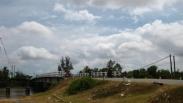 Đại lý vé máy bay tại Huyện Cầu Ngang Đại lý vé máy bay tại Huyện Cầu Ngang