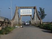 Đại lý vé máy bay tại Huyện Cai Lậy Đại lý vé máy bay tại Huyện Cai Lậy
