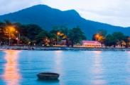 Vé máy bay Côn Đảo Nha Trang Vé máy bay Côn Đảo Nha Trang