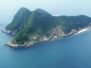 Đại lý vé máy bay tại Huyện Côn Đảo Đại lý vé máy bay tại Huyện Côn Đảo