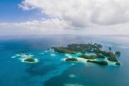 Vé máy bay đi Palau Vé máy bay đi Palau