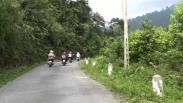 Đại lý vé máy bay tại Huyện Đà Bắc Đại lý vé máy bay tại Huyện Đà Bắc