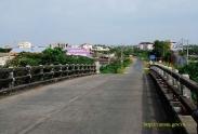 Đại lý vé máy bay tại huyện Phú Tân Cà Mau Đại lý vé máy bay các hãng hàng không huyện Phú Tân Cà Mau