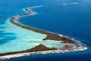 Vé máy bay đi Tuvalu Vé máy bay đi Tuvalu