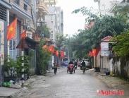 Đại lý vé máy bay đường Tân Tiến Đại lý vé máy bay đường Tân Tiến Phường Hưng Bình