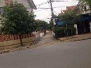 Đại lý vé máy bay đường Hoàng Diệu Đại lý vé máy bay đường Hoàng Diệu Phường Hồng Sơn