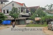 Đại lý vé máy bay đường Kim Đồng Đại lý vé máy bay đường Kim Đồng Phường Hưng Bình
