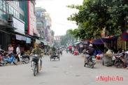 Đại lý vé máy bay đường Lê Huân Đại lý vé máy bay đường Lê Huân Phường Hồng Sơn
