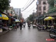 Đại lý vé máy bay đường Lục Niên Đại lý vé máy bay đường Lục Niên Phường Hồng Sơn