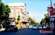 Đại lý vé máy bay đường Nguyễn Trường Tộ Đại lý vé máy bay đường Nguyễn Trường Tộ Phường Lê Lợi