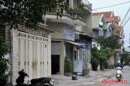 Đại lý vé máy bay đường Nguyễn Cảnh Chân Đại lý vé máy bay đường Nguyễn Cảnh Chân Phường Hồng Sơn