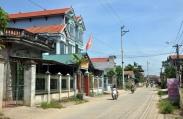 Đại lý vé máy bay đường Nguyễn Hiền Đại lý vé máy bay đường Nguyễn Hiền Phường Đông Vĩnh