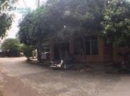 Đại lý vé máy bay đường Nguyễn Minh Châu Đại lý vé máy bay đường Nguyễn Minh Châu Phường Đông Vĩnh