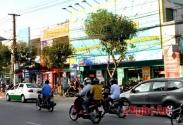 Đại lý vé máy bay đường Nguyễn Sơn Đại lý vé máy bay đường Nguyễn Sơn Phường Hồng Sơn