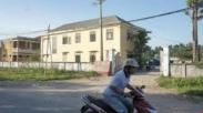 Đại lý vé máy bay đường Nguyễn Trường Đại lý vé máy bay đường Nguyễn Trường Phường Đông Vĩnh