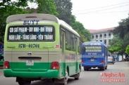 Đại lý vé máy bay đường 99 Nguyễn Thái Học Đại lý vé máy bay đường 99 Nguyễn Thái Học Phường Lê Lợi