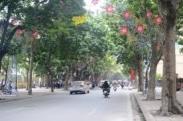 Đại lý vé máy bay đường Nguyễn Thái Học Đại lý vé máy bay đường Nguyễn Thái Học Phường Lê Lợi