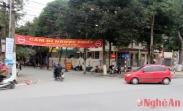 Đại lý vé máy bay đường Duy Tân Đại lý vé máy bay đường Duy Tân Phường Hưng Dũng