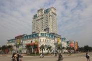Đại lý vé máy bay đường Quang Trung Đại lý vé máy bay đường Quang Trung Phường Hồng Sơn