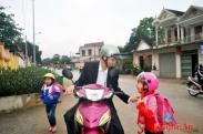 Đại lý vé máy bay đường Thái Thượng Đại lý vé máy bay đường Thái Thượng Phường Hà Huy Tập