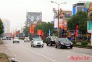 Đại lý vé máy bay đường Trần Phú Đại lý vé máy bay đường Trần Phú Phường Hồng Sơn