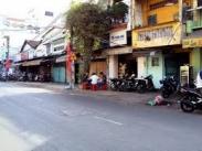 Phòng vé máy bay Đường Gia Phú Đại lý vé máy bay tại Đường Gia Phú Quận 6