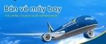 Giao vé máy bay tại chung cư Satra Eximland quận Phú Nhuận miễn phí Giao vé máy bay tại chung cư Satra Eximland quận Phú Nhuận