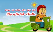 Đại lý vé máy bay tại quận Tân Bình Đại lý vé máy bay các hãng hàng không quận Tân Bình