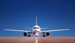 Giao vé máy bay tại chung cư Intresco Tower quận Phú Nhuận miễn phí Giao vé máy bay tại chung cư Intresco Tower quận Phú Nhuận
