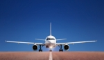 Giao vé máy bay tại chung cư Garden Gate quận Phú Nhuận miễn phí Giao vé máy bay tại chung cư Garden Gate quận Phú Nhuận