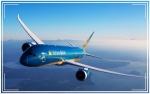 Giao vé máy bay tại đường Ký Con quận Phú Nhuận miễn phí Giao vé máy bay tại đường Ký Con quận Phú Nhuận